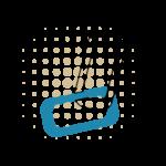 block chain icons